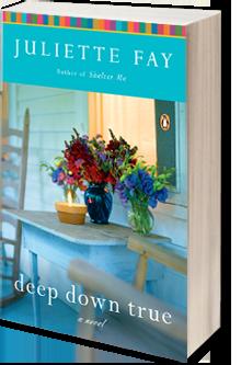 deepdown-cover