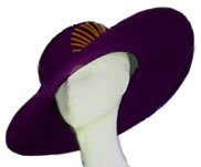 purple-hat1