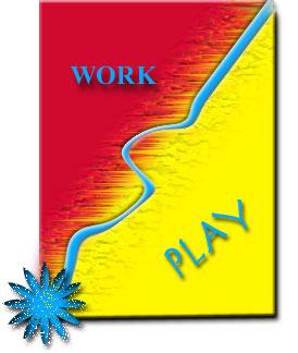 work_play