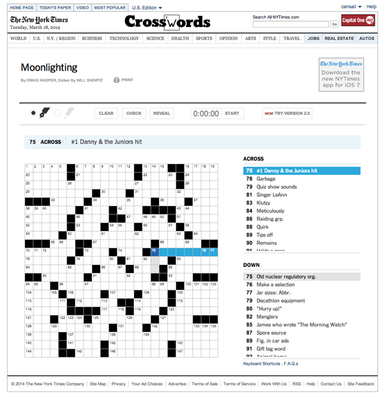 xword-march-14-2004