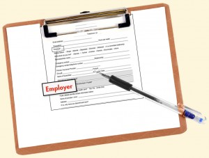 employer-form