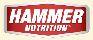 Hammer Nutrition. Fuel Right. Feel Great.