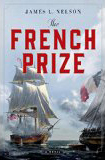 french-prize