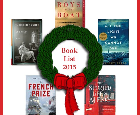 holiday-books-2015