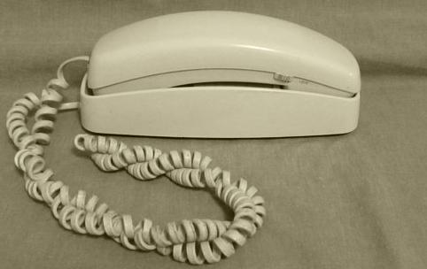 1980-telephone