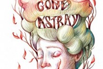 of things gone astray cover