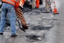 potholes-2
