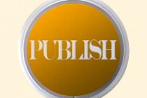 publish-button-2