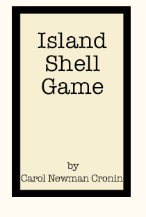 Island Shell Game generic cover
