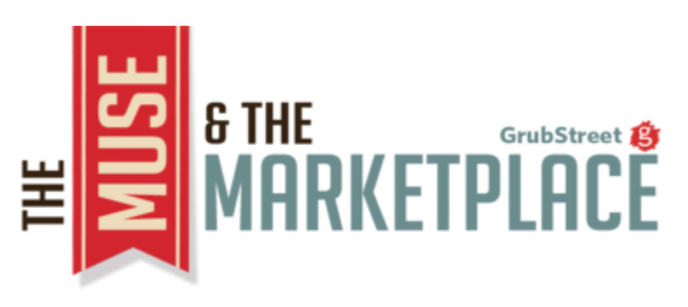 Muse and the Marketplace 2018
