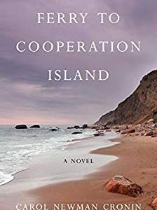 Ferry to Cooperation Island cover